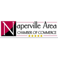 Naperville Chamber of Commerce